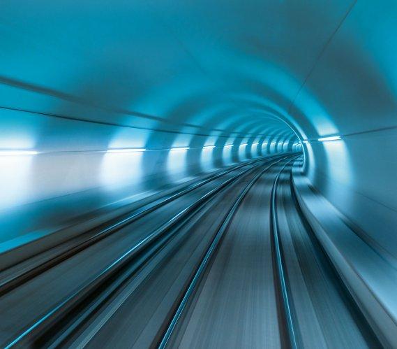 Coraz bliżej drążenia tunelu w Łodzi