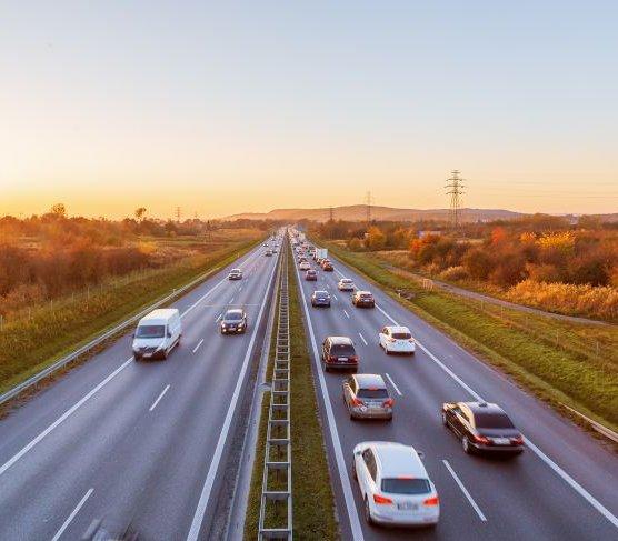 Nowe drogi  oddane do użytku w 2019 r. – zestawienie