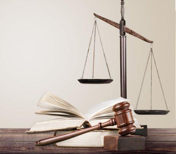 Tragedia w Szczyrku: są zarzuty dla wykonawców