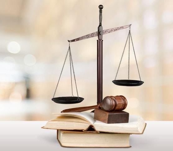 Pozytywy i negatywy nowelizacji prawa budowlanego