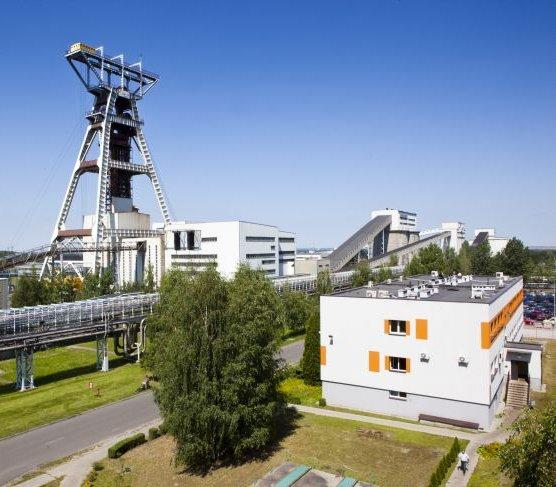JSW wdroży program pozyskiwania metanu ze złoża