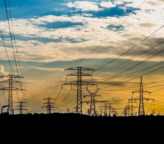 Enea zbuduje inteligentną sieć elektroenergetyczną