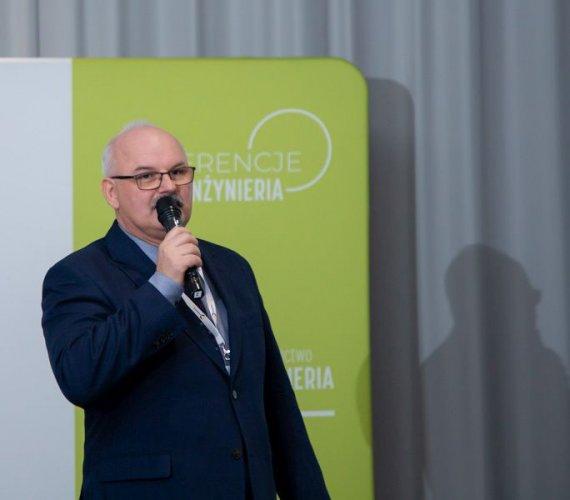 Badania laboratoryjne wykładzin CIPP w Polsce