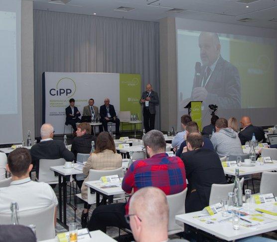 CIPP: powstające wytyczne uporządkują rynek