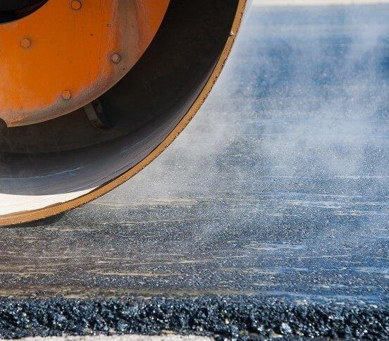 S6: zgoda na budowę części Trasy Kaszubskiej