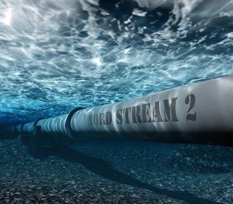 Nord Stream będzie wyłączony spod unijnego prawa?
