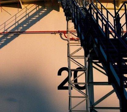 Lepiej zmierzymy jakość ropy naftowej z Rosji