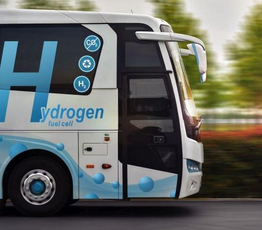 Orlen chce rozwijać technologie wodorowe. Ważna umowa z Płockiem