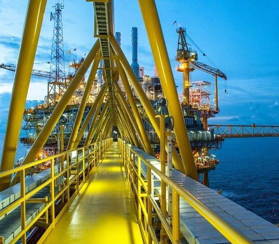 Ważna umowa PGNiG. W tle Baltic Pipe