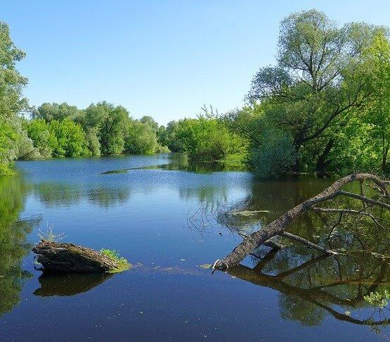 Polska i Białoruś wspólnie będą chronić wody transgraniczne