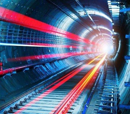 Metro w Krakowie: jest zgoda na trzy stacje