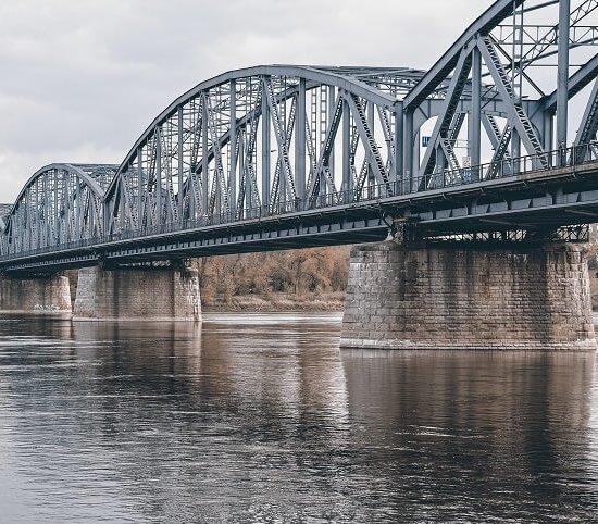Most Piłsudskiego w Toruniu rozbuduje konsorcjum. Kto wygrał przetarg?