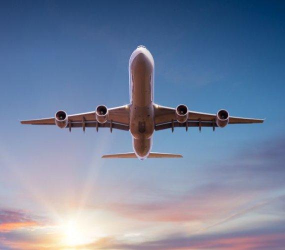 Wyjazdy służbowe a koronawirus. Czy pracownik może odmówić podróży?