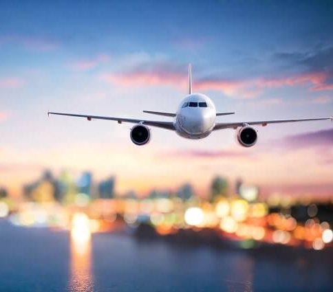 Polska chce wstrzymania lotów na terenie UE
