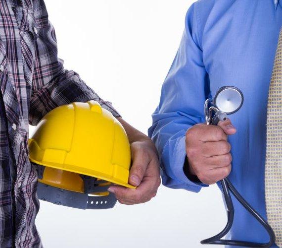 Biały Dom apeluje do firm budowlanych: wysyłajcie maseczki szpitalom