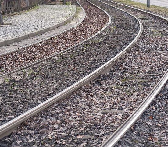 Olsztyn: ponad pół miliarda na budowę linii tramwajowej