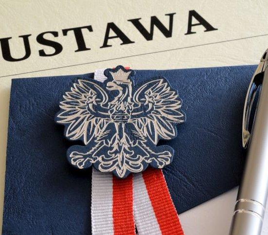 Ustawa ułatwi realizację projektów unijnych w czasie epidemii Covid-19