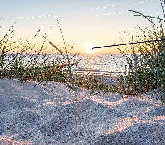 Coraz bliżej pozwolenia na budowę Baltic Pipe