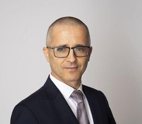 Zmiana w zarządzie HOCHTIEF Polska. Jest nowy prezes
