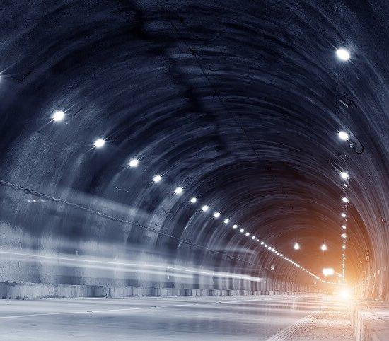 Dwa tunele w Krakowie? Na razie unieważniono przetarg