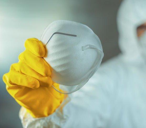Koronawirus: import sprzętu medycznego do UE bez cła i VAT