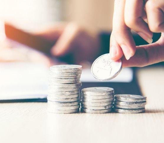 Polski program wsparcia firm z funduszy UE zatwierdzony przez KE