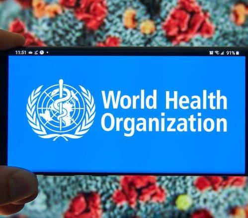 Pandemia: dyrektor WHO mówi, że najgorsze przed nami