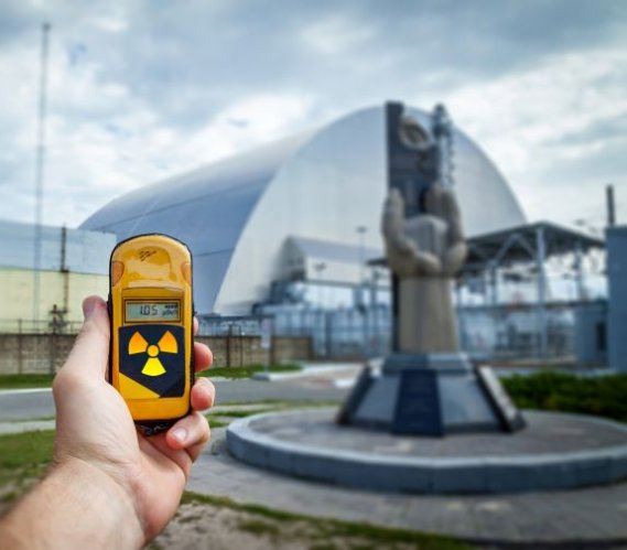 Katastrofa w Czarnobylu: nadal nie wiemy wszystkiego