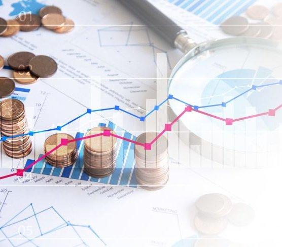 Tarcza Finansowa PFR: wkrótce będzie można składać wnioski o dotacje