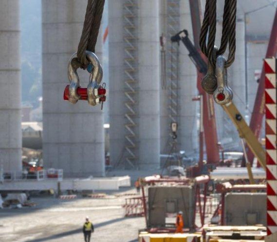 Duża włoska firma budowlana zmieniła nazwę
