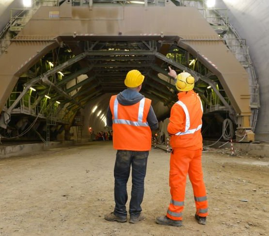 Są chętni do budowy tunelu pod szczytem Szipka w Bułgarii