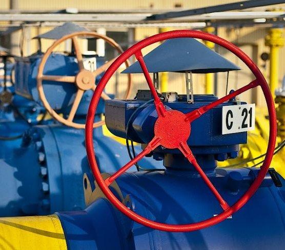 Gazociąg Polska–Litwa: są wszyscy wykonawcy części północnej
