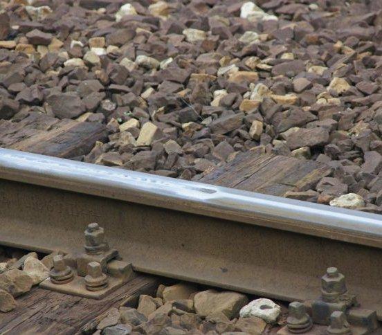 Tajna umowa na budowę linii kolejowej na Węgrzech