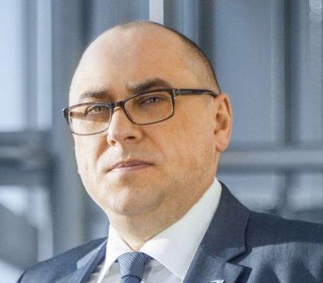 Prezes Rafako odwołany