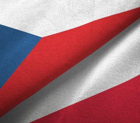Pora na otwarcie granicy polsko-czeskiej? Jest apel
