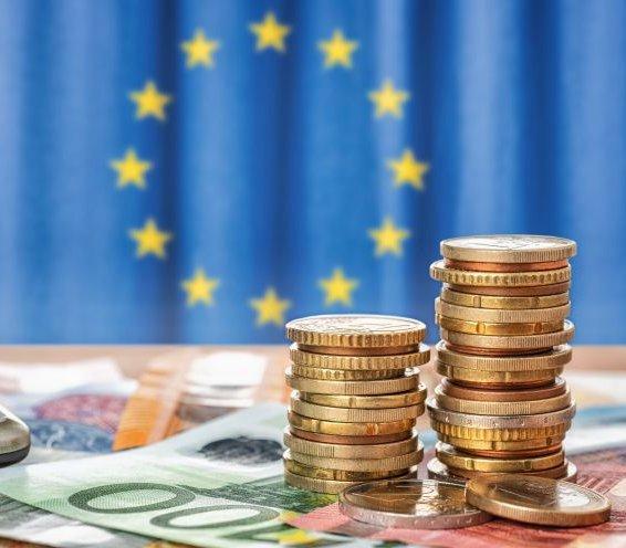 750 mld euro na odbudowę Europy. Polska dostanie 64 mld