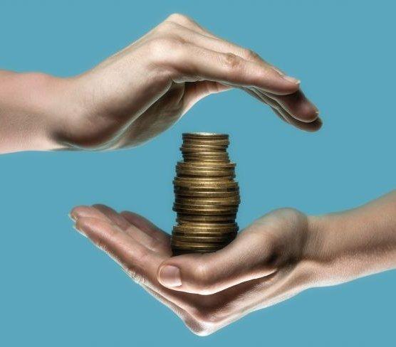 MFiPR: 3 mld zł na wsparcie małych i średnich przedsiębiorstw