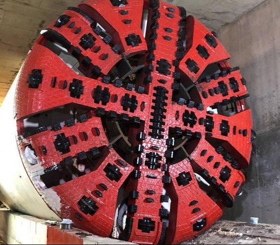 Sieć metra w Stambule zwiększy się o ponad 300%
