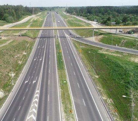 Krok w stronę budowy północnej obwodnicy Olsztyna