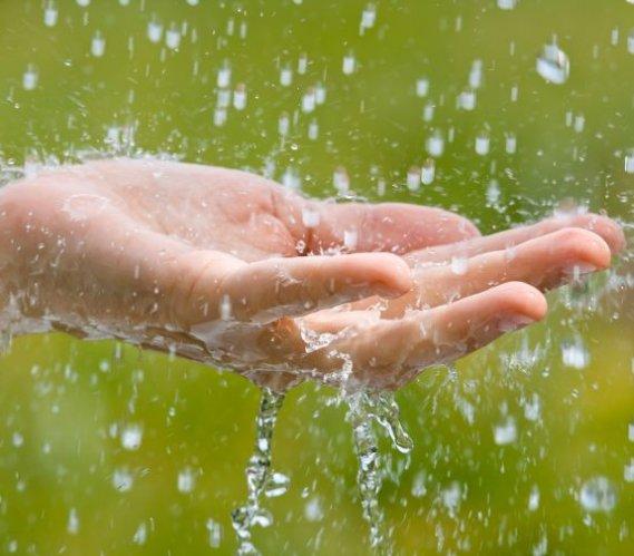 Jak zdobyć środki na montaż instalacji deszczowych?