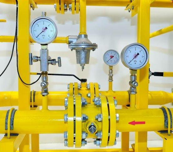 PGNiG otrzyma 1,5 mld USD od Gazpromu. Jest aneks umowy