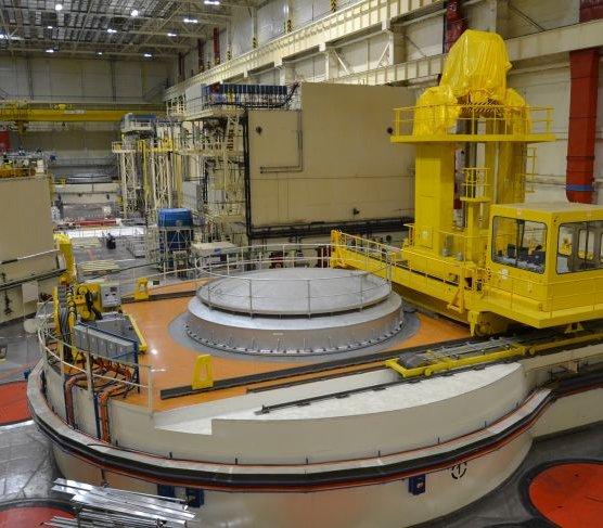 Budowa elektrowni jądrowej w Polsce rozpocznie się w 2026 r.