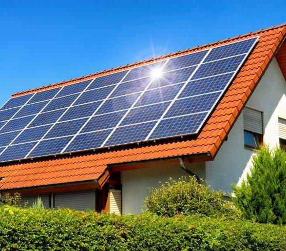 Już ponad 10 GW mocy odnawialnych źródeł energii w Polsce