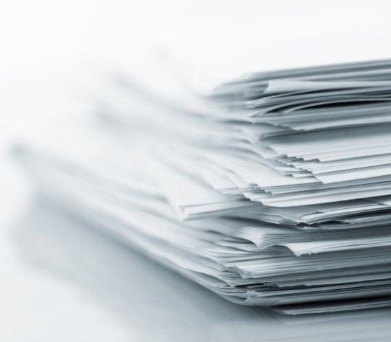 Spółka Restrukturyzacji Kopalń szuka zarządu. Wpłynęło 16 zgłoszeń