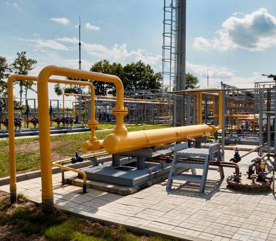 Gazprom przelał na konto PGNiG 1,5 mld USD