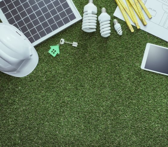 Jak zwiększyć efektywność energetyczną w przedsiębiorstwie?