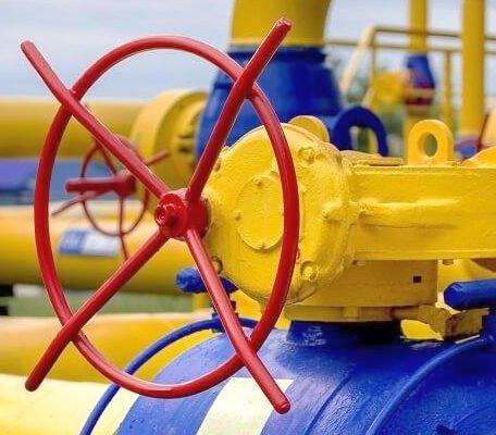 Więcej gazu dla Warszawy? Jest decyzja