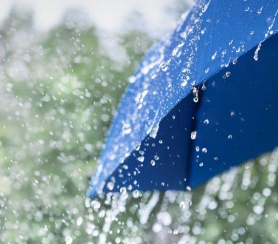 Gospodarowanie deszczówką: konieczne jest kompleksowe podejście