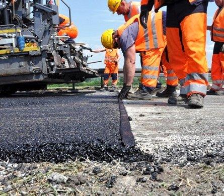 Zaczyna się remont autostrady A4. Będą korki [MAPA]