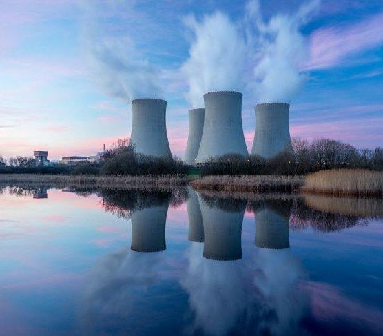Energia jądrowa: najwięksi producenci na świecie – ranking